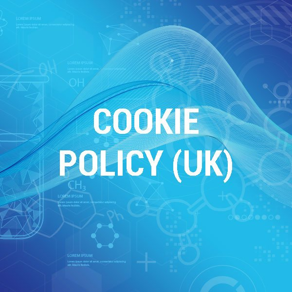 Cookie Policy (UK)